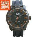 【送料無料】|NYC メンズ腕時計|〈NYCG‐003〉【60s】内祝い お返し プレゼント 贈り物 プレゼント ギフト ランキング(bo)
