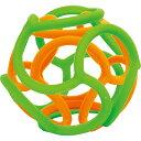 ボリィ 2個セット≪オレンジ/グリーン≫〈12486898〉 ギフトセット/出産祝い お祝い プレゼント 贈り物 自分への贈り物 [WーF](bo)