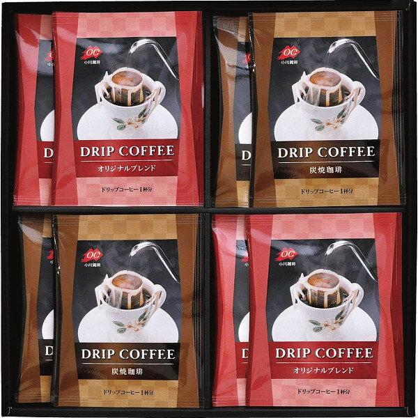 コーヒー, ドリップバッグ  OCIDB WF(co)