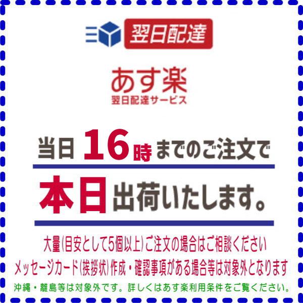 【あす楽】【安心の宅配便/送料無料】 カタログ...の紹介画像2
