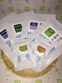 千葉県富津産生産者直販おやつ海苔韓国風ごま油味1袋