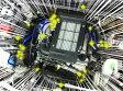 シリコンホースセット(カスタム/メンテナンス)】ジムニーJB23W 5/6型,7/8/9型用(シリコンチューブ)定価\3,000(税別)【RCP】