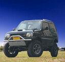楽天ポイントがつきます!スズキジムニーJB23Wコンプリートカー2008Limited-01 SP特別仕様車ラ...