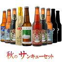 ビール クラフトビール 世界一受賞ビール飲み比べ  限定ビール入り 10本詰め合わせサ