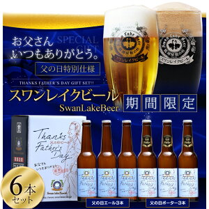 ビールを飲んだときのお父さんの笑顔が好きだからビールを贈ろう父の日に感謝を込めて!国際審...
