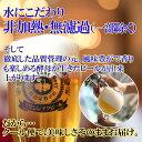 ギフトビール クラフトビールスワンレイクビール 定番10本 金賞受賞 世界一のビール飲み比べの10本セット 熨斗無料 地ビール ビール
