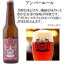 クラフトビール ギフト世界一金賞受賞 スワンレイクビール 飲み比べ 6本詰め合わせ B-IPA地ビール