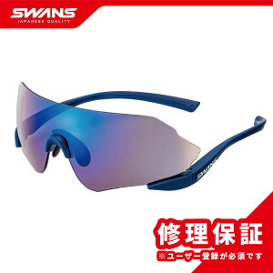 SWANS スワンズ サングラス ENN20-1101 MNV