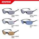 SWANS スワンズ サングラス SALF-0051 GMR/ -00...