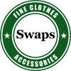 アクセサリーと雑貨 Swaps