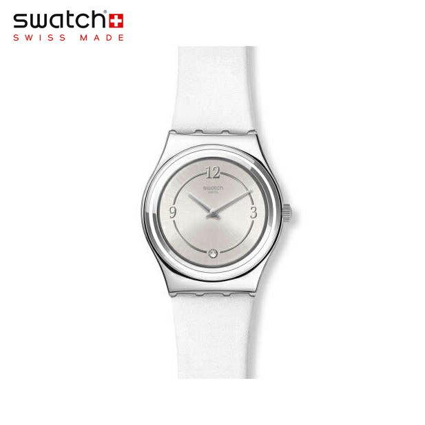 腕時計, レディース腕時計 Swatch MADAME BLANCHETTE YLS213Originals() ()