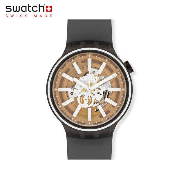 腕時計, 男女兼用腕時計 Swatch LIGHT TASTE SO27B114Originals() Big Bold() ()