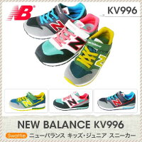 KV996�˥塼�Х��newbalance���å����ˡ�����sneaker�Ҷ��ѥ��å�kids�ˤλҽ��λ�PINK(SPY)RED/NAVY(SRY)��17.017.518.018.519.019.520.020.521.021.522.022.523.023.524.0