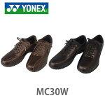 MC30W