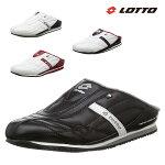 lotto(ロット)/TROFEOROAD(トロフェオロード)LCS7067スニーカーシューズsneakershoes