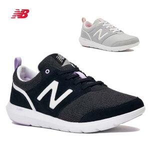 0b456e33ce8d3 new balance ニューバランス WA315 レディース 靴 スニーカー ウォーキングシューズ フィットネス 細身 クッション やわらかい  スポーツ スエード 軽い メッシュ.