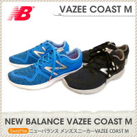 �˥塼�Х��newbalanceVAZEECOASTM���ˡ��������塼��sneakershoes������˥󥰥��祮�󥰥��������󥰥��mens����BLACK/RED(BR)NAVY/BLUE(YR)��25.025.526.026.527.027.528.0