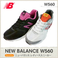 W560�˥塼�Х�󥹥��ˡ��������塼��sneakershoes������˥󥰥��������󥰥�ǥ�����ladies������BLACK/PURPLE��BP4)WHITE/PINK(WP4)��22.523.023.524.024.5