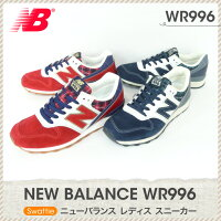 WR996NEWBALANCE�˥塼�Х�󥹥��ˡ��������塼��sneakershoes������˥󥰥��������󥰥�ǥ�����ladies������NAVY/GREEN(NP)RED/NAVY(CC)��22.523.023.524.024.525.0