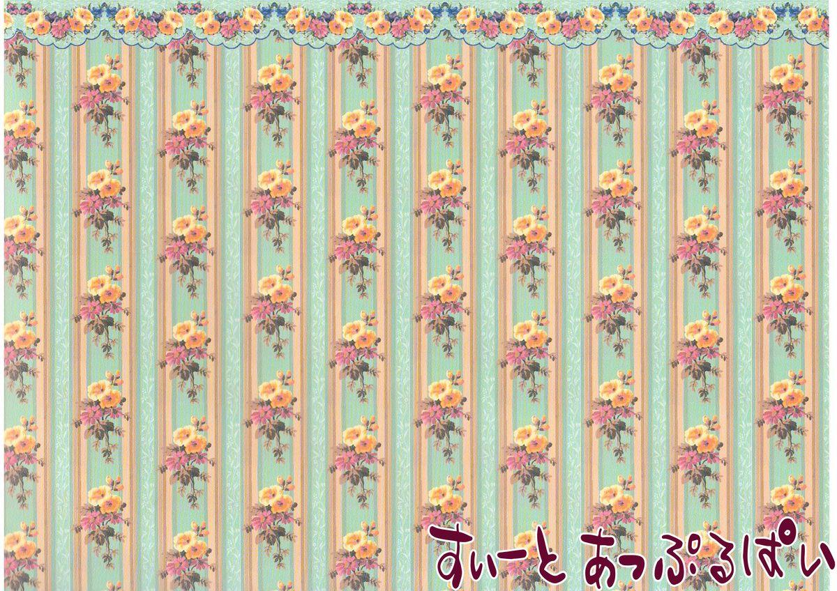 手芸・クラフト・生地, その他  112 WM35569