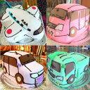 車・働くクルマ・乗り物の3D立体型ケーキ   ギフト 福袋 バレンタイン ホワイトデー 誕生日 バースデーケーキ ケーキ パーティ サプライズ キャラクターケーキ 動物 デコレーションケーキ 還暦 お祝い 結婚記念日 ウェディング