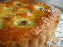バナナタルト5号 ギフト お誕生日 バースデーケーキ お誕生日ケーキ バースデーパーティ サプライズ キャラクターケーキ 動物 デコレーションケーキ 還暦 お祝い サプライズケーキ 結婚記念日 ウェディング