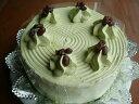 バレンタイン ホワイトデー バースデーケーキ お誕生日ケーキ...