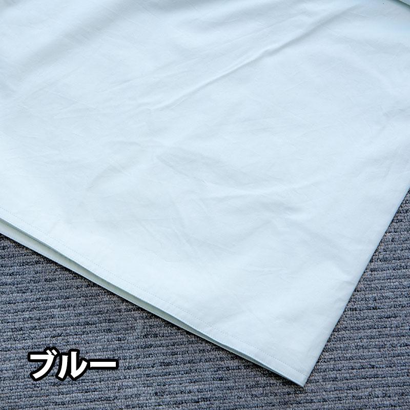 羽毛布団アウトレット>羽毛布団訳あり商品 シングル