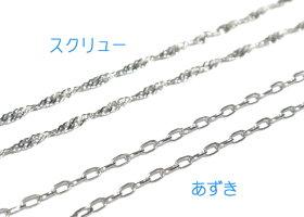 【限定】豪華圧縮!オーバル取り巻きPt0.30ctUPブルーサファイア&ダイヤモンドペンダントトップ