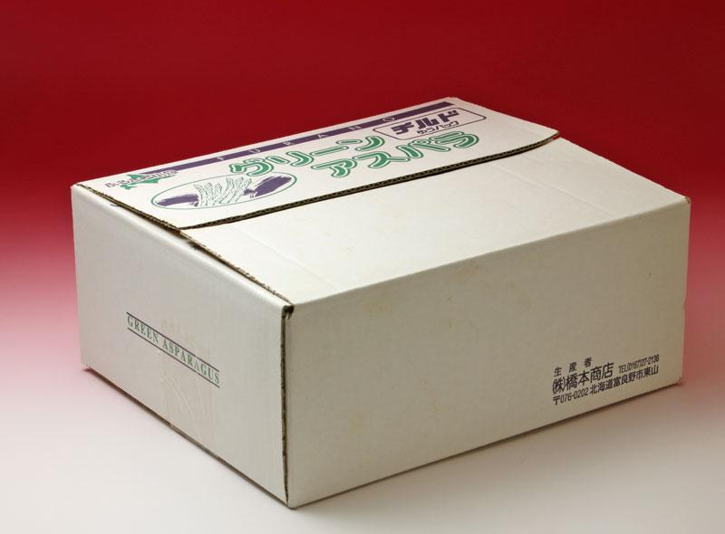 ゆり根 北海道富良野産 秀品 百合根 2kg ...の紹介画像3