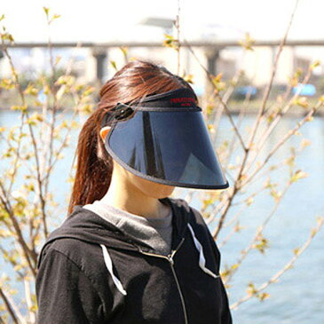 帽子レディース キャップ uv サンバイザー uvカット 顔面サンバイザー UVカット帽子 角度調節UVサンバイザー UVハット 角度調節サンバイザー ゴルフキャップ 散歩 ウォーキング 運転帽子 つば広帽子 男女兼用 野外 山登り 日よけ 紫外線対策 年中
