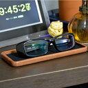 【無料ラッピング】木製 トレー 01 木製雑貨 木製品 革製品 日本製...