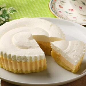 当社考案!!3層のなめらかとろける新食感のケーキホイップクリーム、こだわりプリン、自家製ス...