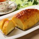 焼芋から丹念に作り上げたスイートポテトです。当社大人気商品を、ぜひお楽しみください!!皮...