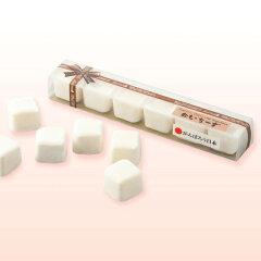 ただいま話題沸騰中!!日本のチーズケーキをコンセプトにした、新食感スイーツです人気商品の...