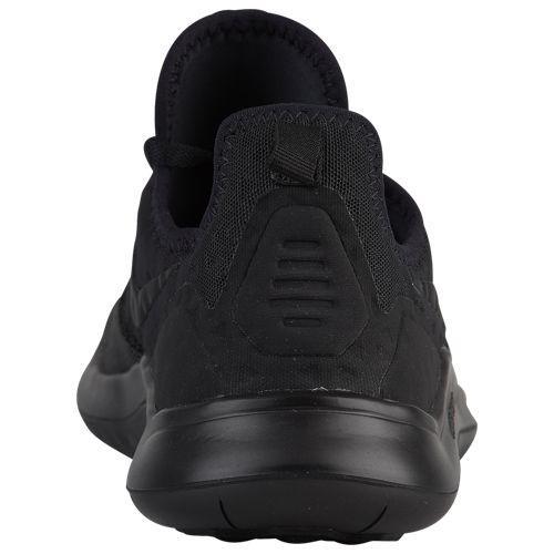 (取寄)ナイキ レディース スニーカー トレーニングシューズ フリー TR 8 Nike Women's Free TR 8 Black Black