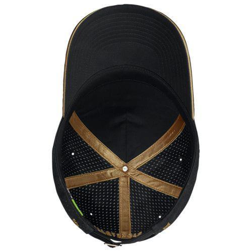 (取寄)ナイキ メンズ カレッジ ナショナル シップ ハット ビラノバ ワイルドキャッツ Nike Men's College National ship Hat ビラノバ ワイルドキャッツ Black