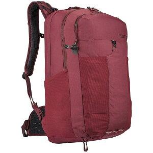 (取寄)マーモット  ツール ボックス 30L バックパック Marmot Men's Tool Box 30L Backpack Madder Red