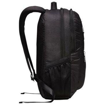 (取寄)ナイキ メンズ デパーチャー バックパック Nike Departure Backpack Black Black