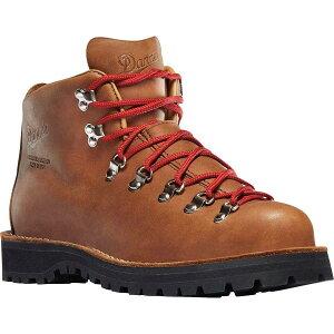 (取寄)ダナー メンズ マウンテン ライト ブーツ Danner Men's Mountain Light Boot Cascade Clovis