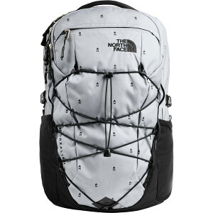 c1136f540097 (取寄)ノースフェイス ボレアリス 28L バックパック The North Face Men's Borealis 28L Backpack Mid  Grey Campfire... □商品詳細□ブランドThe North Face ノース ...