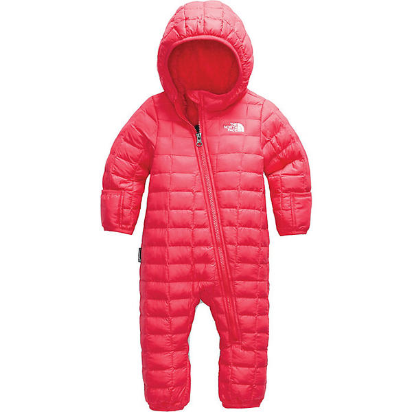 THE NORTH FACE(ザ・ノースフェイス)『INFANT THERMOBALL』