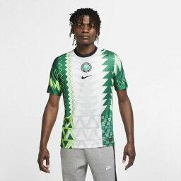 (取寄)ナイキ メンズ サッカー ブリーズ スタジアム ジャージー Nike Men's Soccer Breathe Stadium Jersey White Black 送料無料