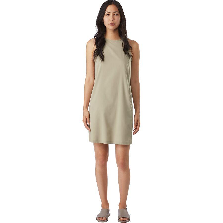 レディースファッション, ワンピース () - Arcteryx Contenta Shift Dress - Womens Esoteric