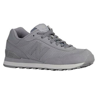(索取)新平衡女士515 New balance Women's 515 Steel