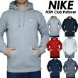 NIKEパーカーナイキメンズスウェットパーカークラブプルオーバーフーディNSWClubFleecePulloverHoodieあす楽対応