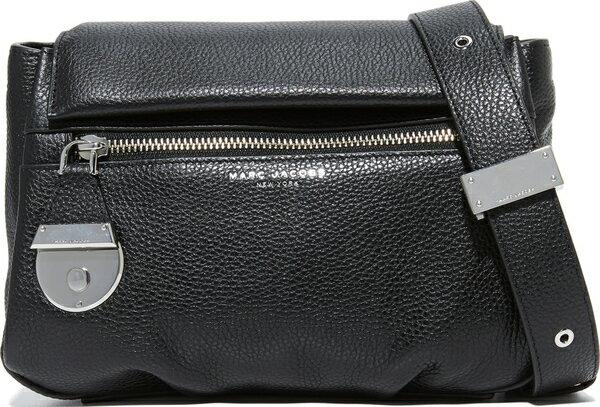 (取寄)マークジェイコブス スタンダード ミニ ショルダー バッグ Marc Jacobs Standard Mini Shoulder Bag:スウィートラグ