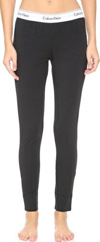 (取寄)Calvin Klein Underwear Women's Modern Pajama Pants カルバンクライン アンダーウェア レ...