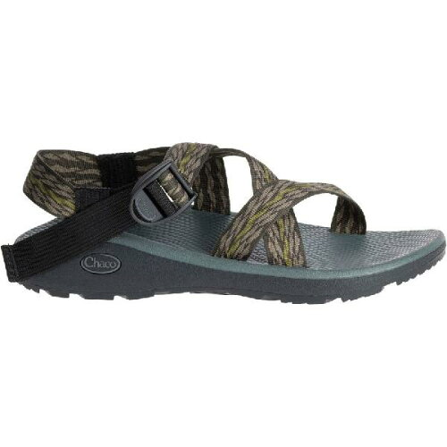 (取寄)チャコ メンズ Z/Cloud サンダル Chaco Men's Z/Cloud Sandal Saguaro Brindle
