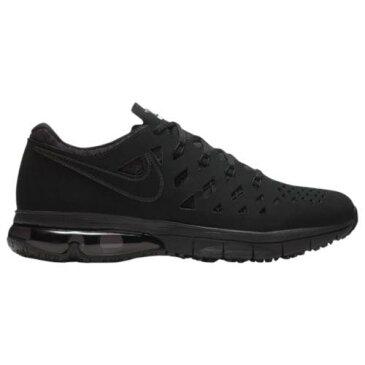 (取寄)Nike ナイキ メンズ トレーニングシューズ エア トレーナー 180 Nike Men's Air Trainer 180 Black Black Black